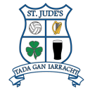 St Nicks GAA